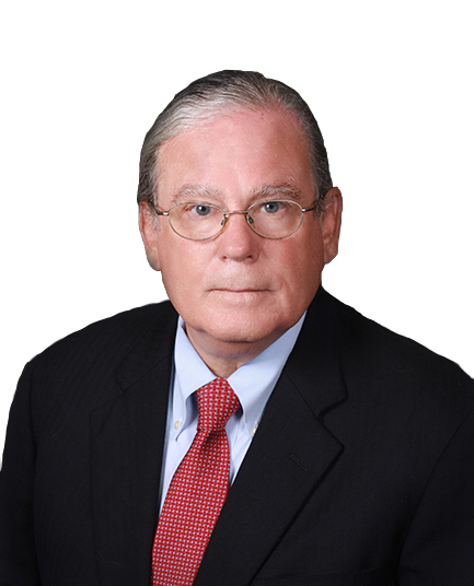attorney-img