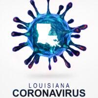 Louisiana Coronavirus